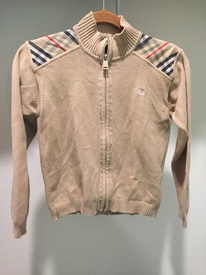 Burberry sweeter kids Size 12 for Sale in Orlando, FL