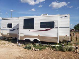 RV for Sale in Odessa, TX
