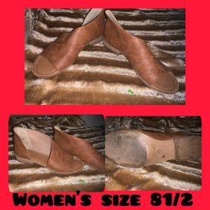 Women's dress shoes for Sale in Fresno, CA