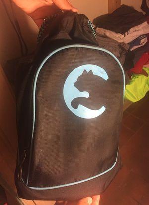 Puma sports bag for Sale in Miami, FL