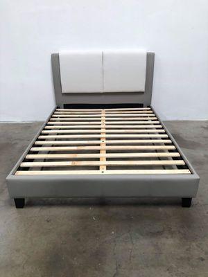 Queen bed for Sale in Phoenix, AZ