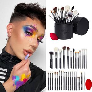 James Charles Large Brush Set for Sale in National City, CA