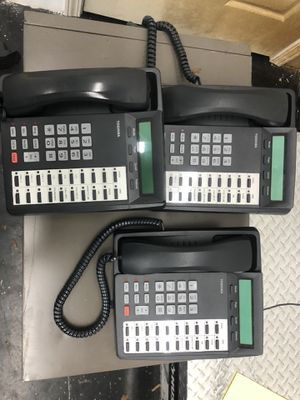 Office Phones for Sale in O'Fallon, MO