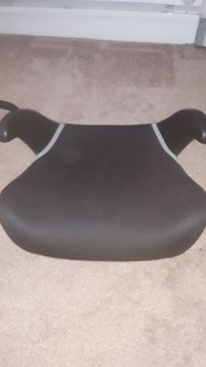 Cosco Booster Seat for Sale in Tracy, CA