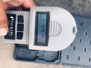 Freon weight scale for Sale in Houston, TX