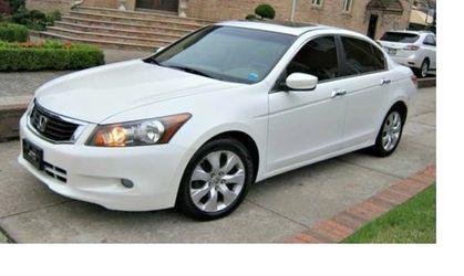 Very good 2010 Honda Accord FWDWheelsss-Runsmazing for Sale in Philadelphia,  PA