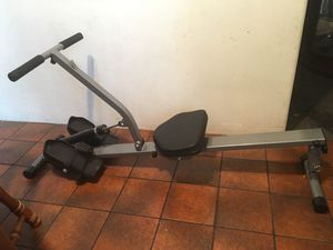 Rowing machine for Sale in Artesia, CA