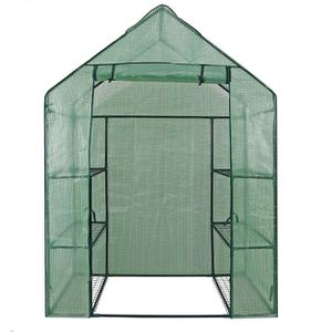 Greenhouse for Sale in Morrisville, PA