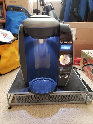 Coffee maker for Sale in Balch Springs, TX