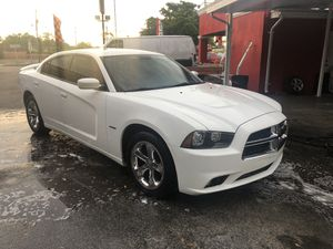 v8 hemi for Sale in Hialeah, FL