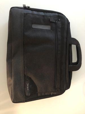 Targus Laptop Bag for Sale in Durham, NC
