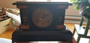 Seth Thomas 1880 Adamintime Mantle Clock for Sale in Rising Sun, MD