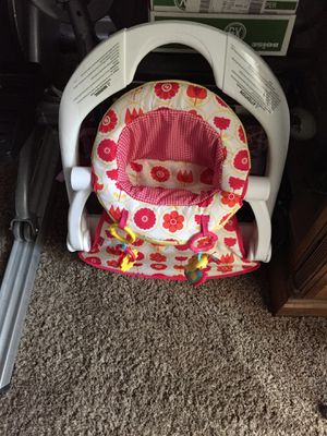 Baby support sitter for Sale in Lakewood, CO