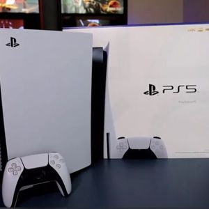 PS5 for Sale in Gaithersburg, MD