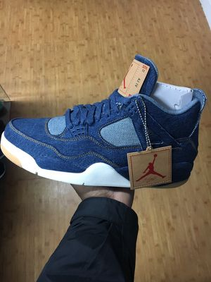Levi's 4s for Sale in Washington, DC