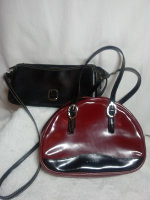 Two Guess Purses for Sale in Everett, WA