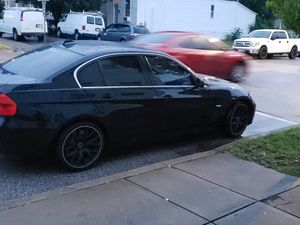 BMW 335xi turbo 07 for Sale in Covington, KY