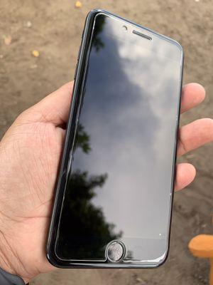 Iphone 7 Plus 128GB for Sale in Visalia, CA