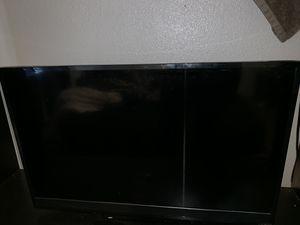 Vezmo smart tv for Sale in Oroville, CA
