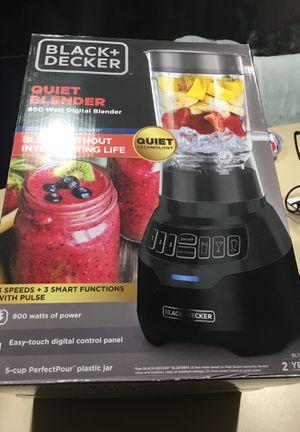 Blender for Sale in Chester, VA