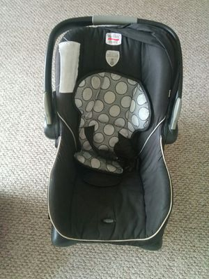 Infant car seat for Sale in Doral, FL