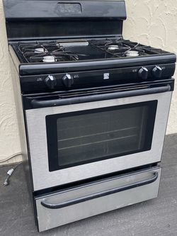 Gas Stove for Sale in Selah,  WA