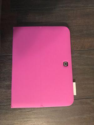 Logitech Keyboard Case for 10.4 Tablets - Case Only for Sale in York, SC