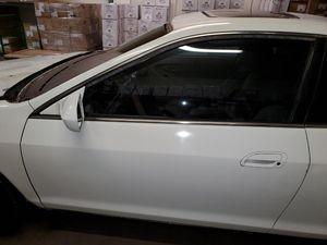 1998 Honda Accord for Sale in Tempe, AZ