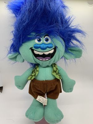 Troll for Sale in Sugar Land, TX