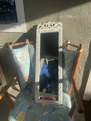 Mirror for Sale in Fresno, CA