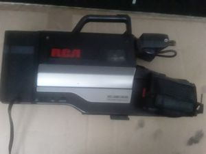 1978 HD video recorder for Sale in Norton, OH