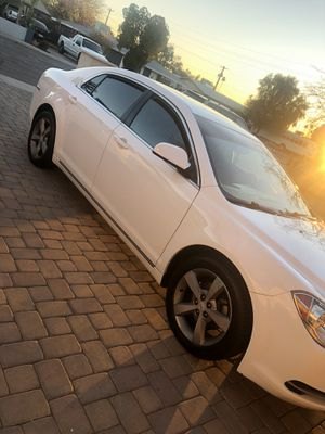Chevy Malibu 2011 for Sale in Glendale, AZ