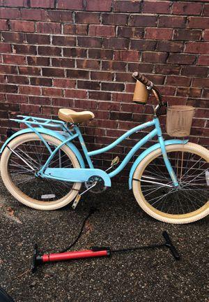 Girls huffy bike for Sale in Nashville, TN