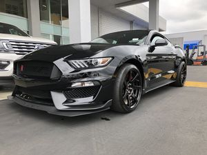 2019 SHELBY GT350R for Sale in Artesia, CA