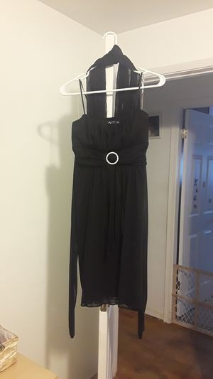 Prom dress / evening dress size large for Sale in Lakewood, WA