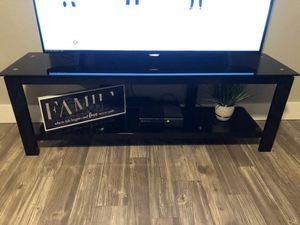 TV STAND for Sale in Phoenix, AZ