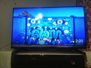 """60"""" Insignia Flatscreen for Sale in Mayfield, KY"""