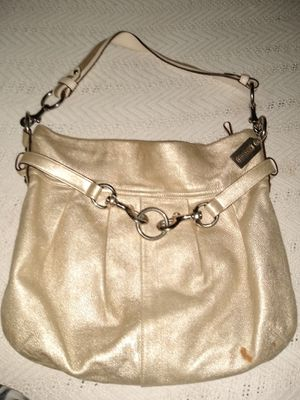 Authentic COACH BAG for Sale in Los Angeles, CA