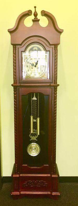Clock for Sale in Irvine, CA