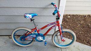 "Girls Bike 18"" for Sale in Dunwoody, GA"