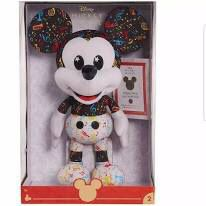 Band Leader Mickey | Disney Year of The Mouse Collector Plush for Sale in New York, NY