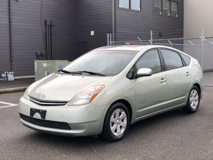 2006 Toyota Prius for Sale in Tacoma, WA