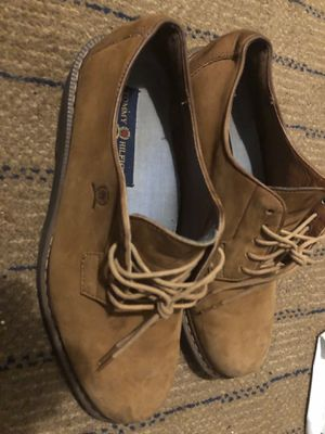 Tommy Hilfiger Dress shoes for Sale in Raleigh, NC