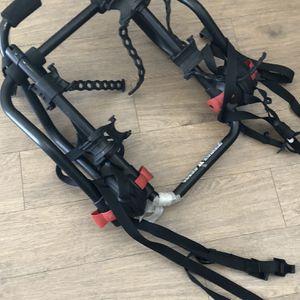 Yakima Hangout 2 Bike Rack for Sale in Phoenix, AZ