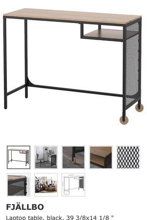 Small desk for Sale in San Diego, CA