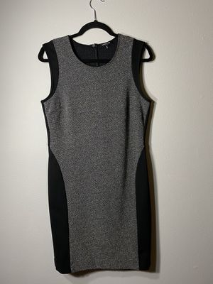 Kenneth Cole size M dress for Sale in El Paso, TX