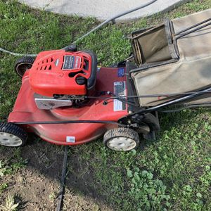 160.00 Works Good for Sale in Visalia, CA