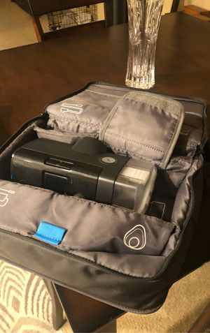Rez Med AirSense 10 CPAP Machine! for Sale in Upland, CA