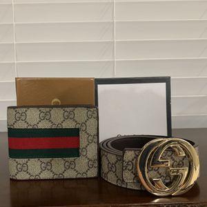 Gucci for Sale in Fontana, CA
