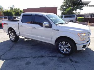 2016 Ford F-150 for Sale in West Valley City, UT